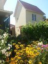 St.Limanskaia 225 Stroenie, Затока, 67772, Україна. Готель в Затока